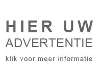 Hier uw advertentie