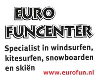 Euro Funcenter