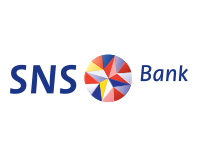 SNS Bank - Alblasserdam