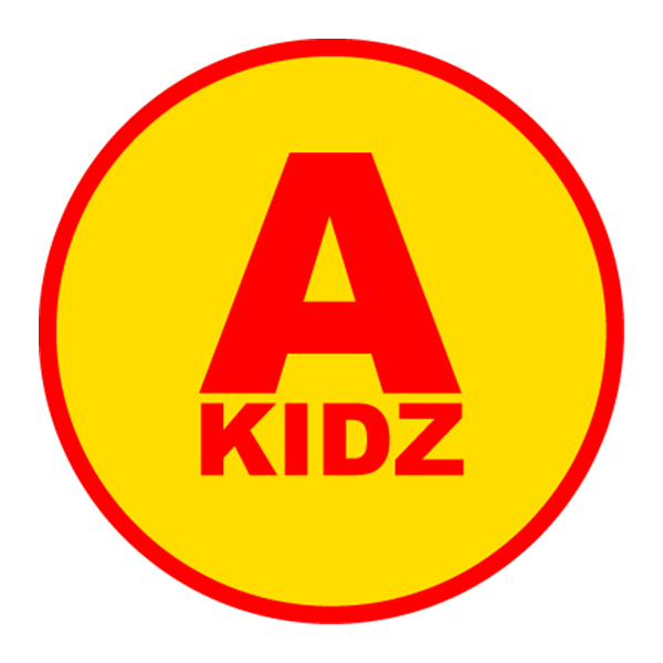 A-KIDZ