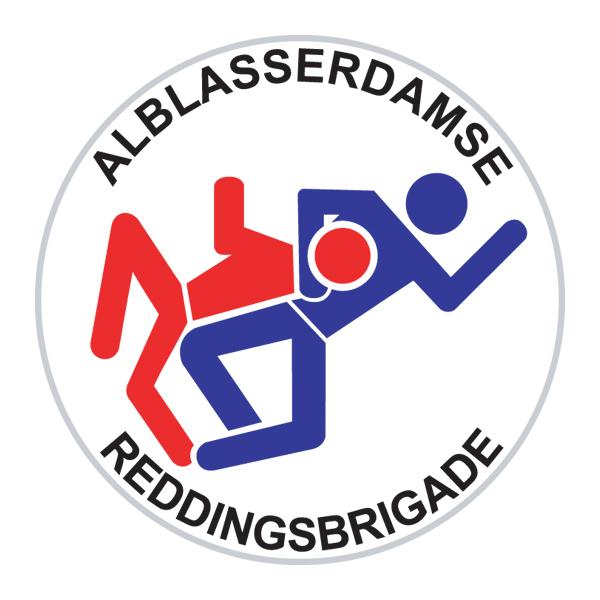 Alblasserdamse Reddingsbrigade