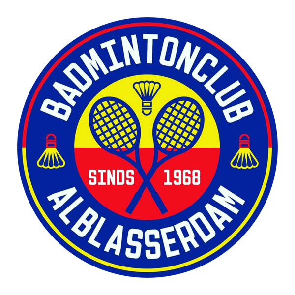 Badmintonclub Alblasserdam