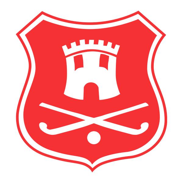 Hockeyclub Souburgh