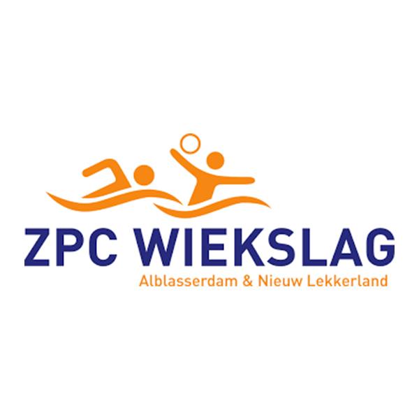 Zwem- en Poloclub Wiekslag