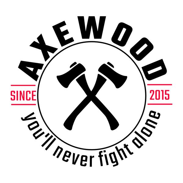 Axewood's Gym