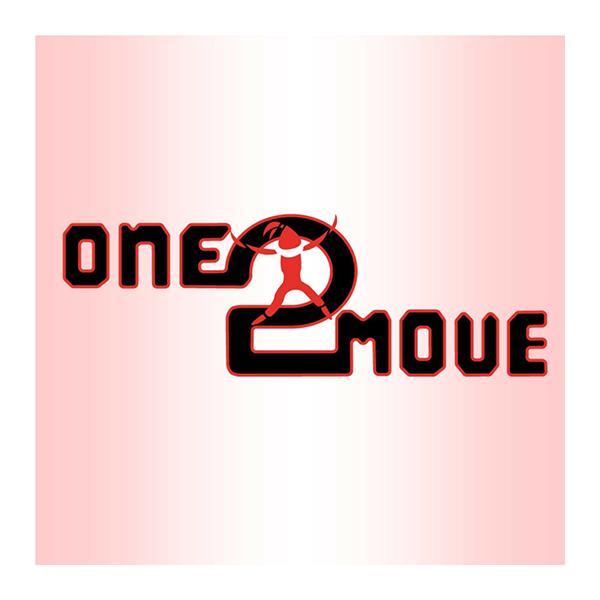 One 2 Move