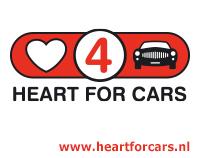 Heart 4 Cars