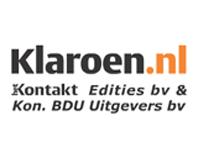 Klaroen.nl