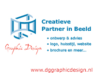 DG Graphic Design