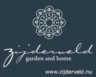 Zijderveld garden and home