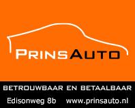 Prins Auto