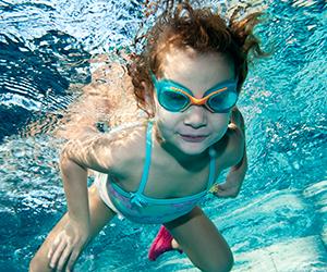 Het Zwem ABC