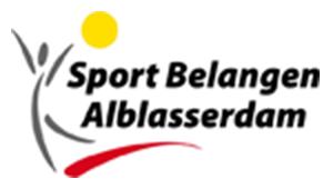 Sportbelangen Alblasserdam
