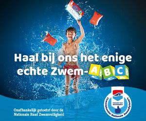 zwem_ABC_licentiehouders