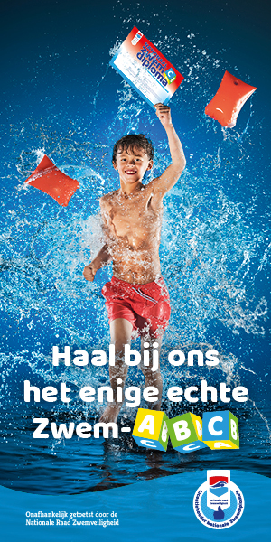 Sportcentrum Blokweer - Het Zwem ABC