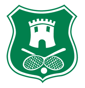 Alblasserdamse Tennisvereniging
